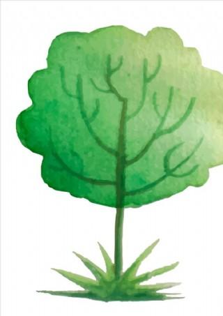 绿色出行 新环保 环保形象